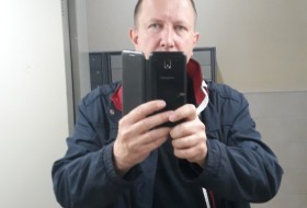 Artem, 45 - Just Me