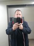 Artem, 45, Ivanteyevka (MO)