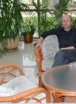 Mikhail Ivanov, 53  , Odessa