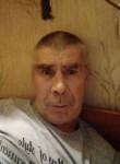 Revkat, 60  , Minyar