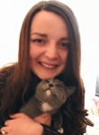 марина, 26  , Rakhiv