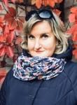 Elena, 42  , Navlya