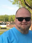Bob, 49  , Orland Park