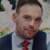 Γιώργος, 39  , Ano Liosia