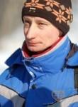Aleksandr, 37, Krasnoyarsk
