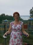 Svetlana, 65  , Sovetskaya Gavan