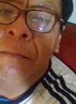 Luis NATIVIDAD, 52  , Callao