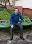 Artyem, 44, Staryy Oskol