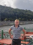 Denis, 27, Chernomorsk