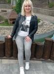 Yana, 32  , Kharkiv