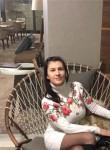 Darya, 34  , Velyka Lepetykha