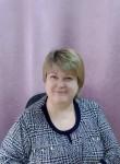 Galina, 56  , Krasnodar