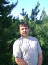 Vladimir, 52, Russia, Valuyki