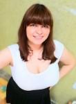 Anastasiya, 25  , Yaroslavl