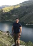 Rich, 31  , Pyatigorsk