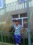aziz3105151