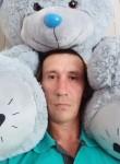 Yuriy, 44, Minsk