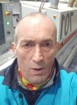 Reco, 44  , Ankara
