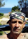 Daniel, 46, Montevideo