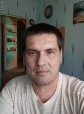 Fanil, 51, Russia, Kaluga