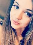Viktoriya, 24  , Stavropol