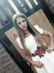 Krmstina, 18, Moscow