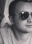 Vitaliy, 34  , Ulan-Ude