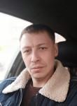 Den vazovski, 36  , Volzhsk