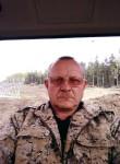 VIKTOR, 52  , Spassk-Dalniy