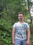 Christoph, 21  , Iserlohn