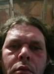 Jordi, 38  , Horta-Guinardo