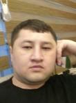Akmal, 31  , Tashkent