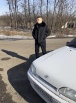Danil Bogomolov, 22  , Millerovo