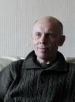 Evgeniy Sakhalinskiy, 60  , Partizansk