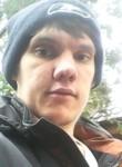Maks, 26  , Asbest