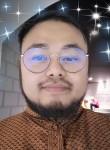 เสี่ยแจ็ค, 30  , Bangkok