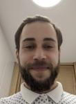 Niko, 25  , Tbilisi