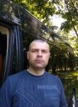Vasiliy, 41  , Minsk