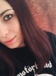 Lisa, 24, Voronezh