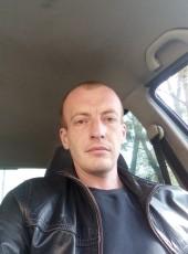 Roman, 31, Ukraine, Kiev