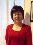 Liyuejun, 62, Escondido