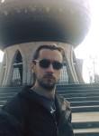 Dmytrii, 29  , Vladimir