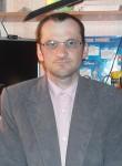 Aleksandr, 45  , Karasuk