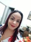 Rose, 42  , Uniao dos Palmares