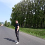 Sergei, 27  , Irshava