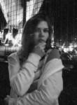 Nastya, 18  , Tambov