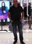 Artur, 38, Chernyanka