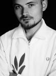Vitaliy, 31  , Arhus