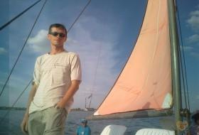 Alkhimik, 37 - Just Me
