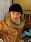 Aleksandr, 55  , Penza